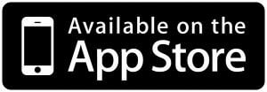 Download Pegasus Path on the Apple App Store